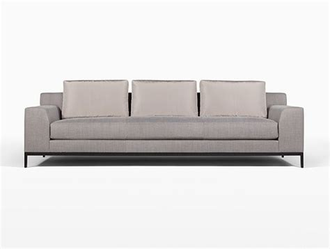holly hunt sofa caspian holly hunt sofas and loveseats pinterest