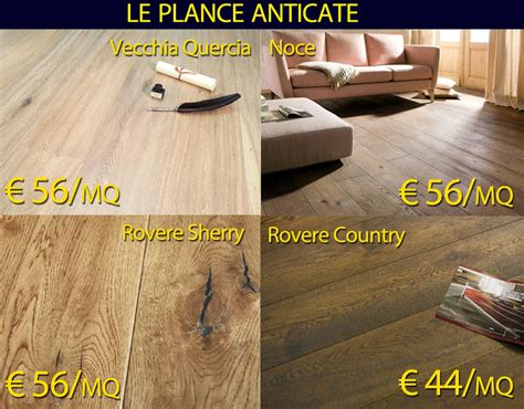 stock pavimenti roma parquet stock offerte a e roma