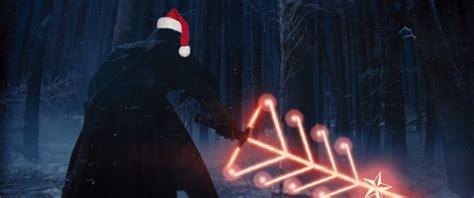 star wars vii trailer the force awakens the internet