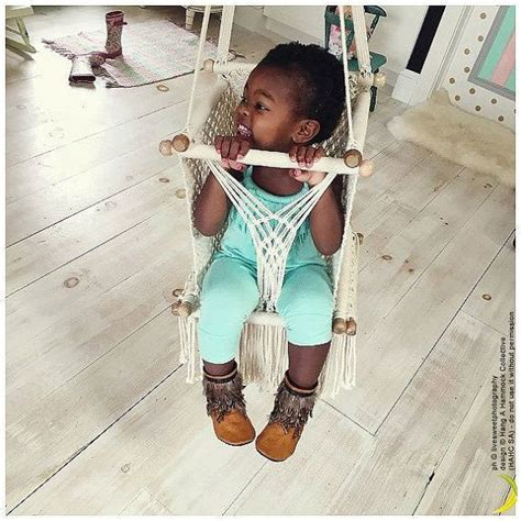 cream baby swing 17 best ideas about baby swings on pinterest baby diy