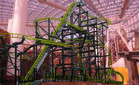 theme park las vegas adventuredome discussion thread page 15 theme park review
