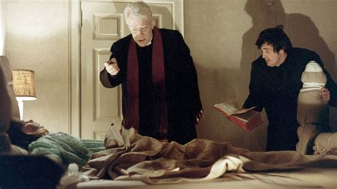 film exorcist vatican inside the exorcist group that s won the vatican s