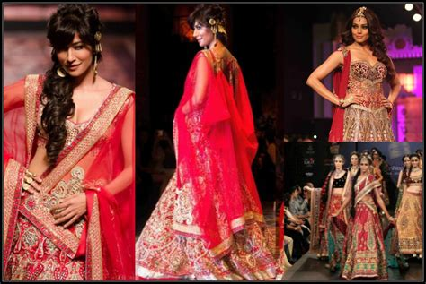by indian the indian fashion weeks vidm institute of design and