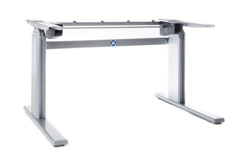 Schreibtisch Bis 100 by Elektrisch H 246 Henverstellbarer Schreibtisch C Fu 223