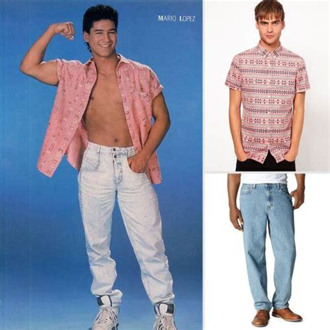 24 best 60s 90s Costumes: Gents images on Pinterest   90s