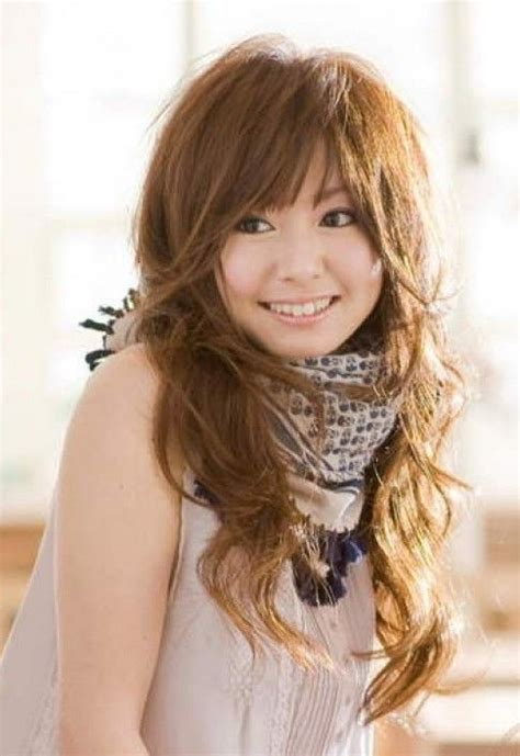 homecoming hairstyles for asian hair 138 best cute hairstyles images on pinterest long hair