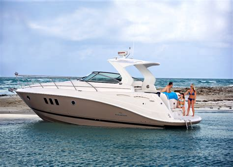 rinker boats models new 2014 rinker 360 ec express cruiser boat for sale in