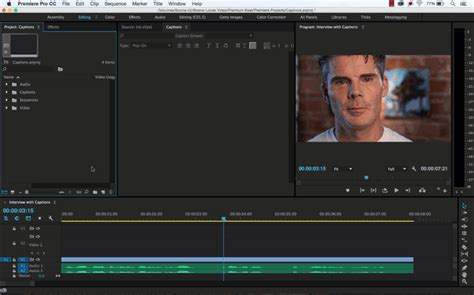 adobe premiere pro subtitles how to add a textbox in adobe premiere pro gallery how