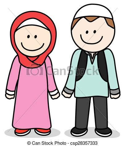 drawing for parents parent clip images free clipart panda free clipart