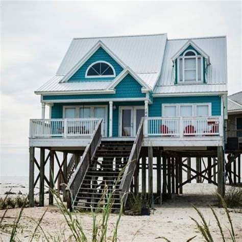 beach house 8 best 25 dream beach houses ideas on pinterest beach