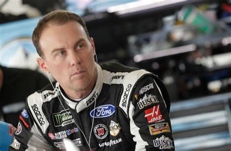 kevin harvick fan club kevin harvick 2017 atlanta race advance the official