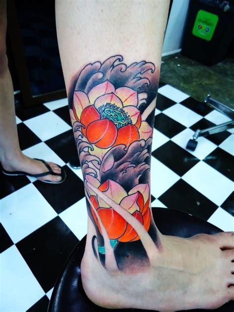 oriental tattoo uk best tattoo phuket tattoo japanese oriental 171 best tattoo