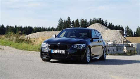 Bmw 1er Forum F20 by F20 Pepsiperfects M135i Seite 13 Bmw 1er 2er