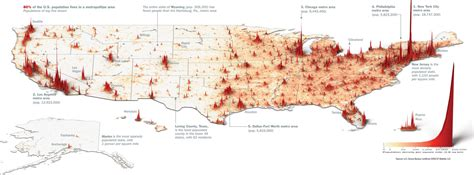 us map with cities by population why aren t u s cities more financially independent zdnet
