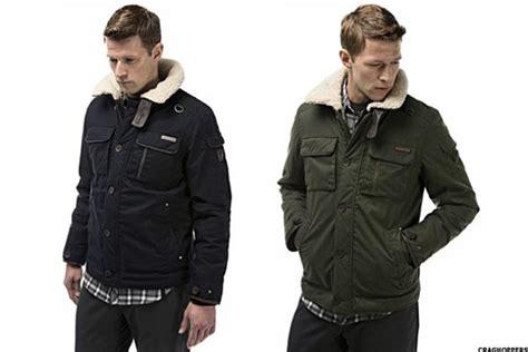 Jaket Telor Asin Bomber Parka Hodie 10 best winter coats for thestreet