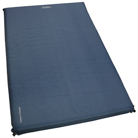 Self Inflating Mattress Sale by Details Andes Explora 3 Self Inflating Cing Mat