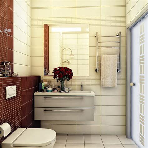 dark brown bathroom jaw droppingly gorgeous bathrooms that combine vintage