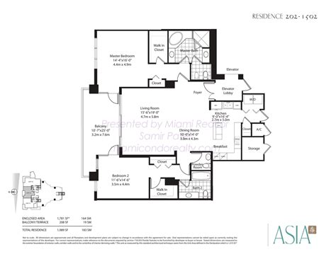 carbonell brickell key floor plans 100 carbonell brickell key floor plans ewm realtors