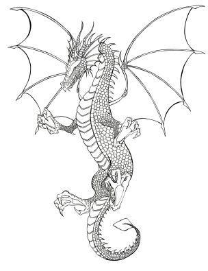 tattoo stencil paper wiki free drawings of tattoos lovetoknow