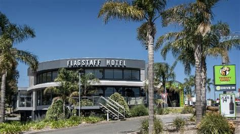 friendly hotels in flagstaff the 10 best restaurants with outdoor seating in adelaide