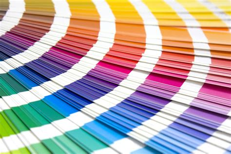 color management color matching i color management