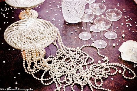 great gatsby bridal shower ideas the great gatsby archives trueblu