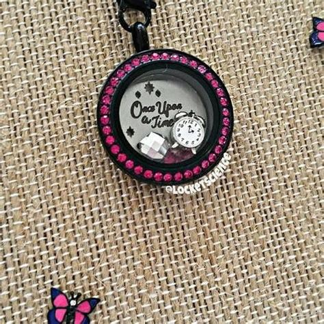 Origami Owl Alternative - 101 best images about origami owl on origami