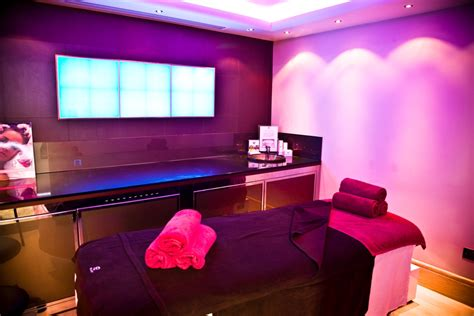 what room file stoke park spa treatment room jpg