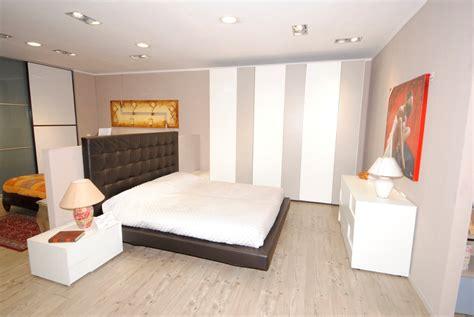 da letto sma camerette sma camere da letto moderne sma scali