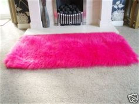 fluffy pink rug pink beds and rugs on