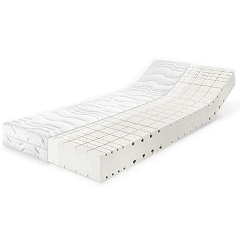 matratze ravensberger matratzen lattenroste ravensberger matratzen