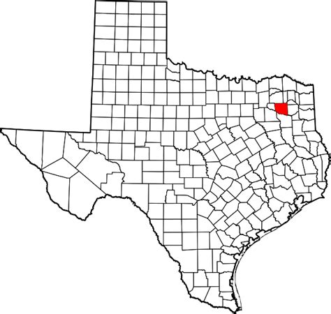 wood county texas map file map of texas highlighting wood county svg wikimedia commons