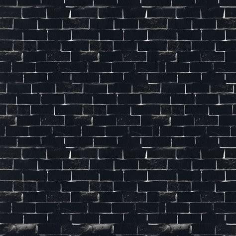 black brick wall photo free download black and white brick wall photo free download