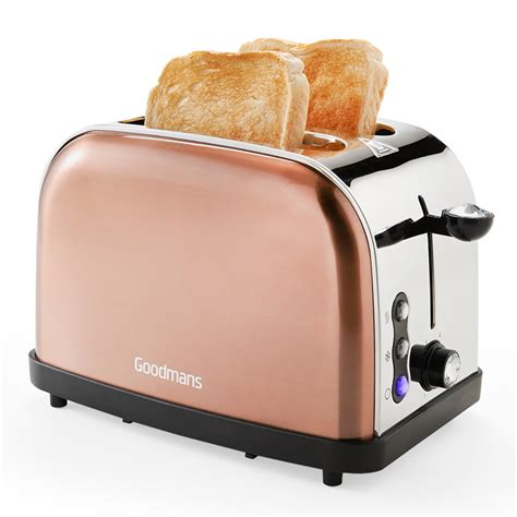 Copper Colored Toaster Hp Toaster Related Keywords Hp Toaster