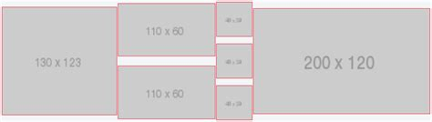 grid layout padding css3 why does css grid layout add extra gaps between