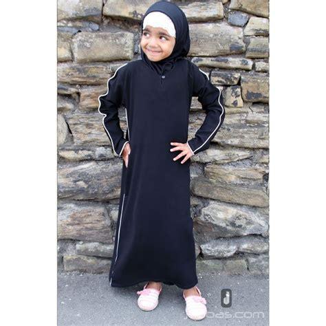 islamic fashion muslim fashion jubbas uk 301 moved permanently