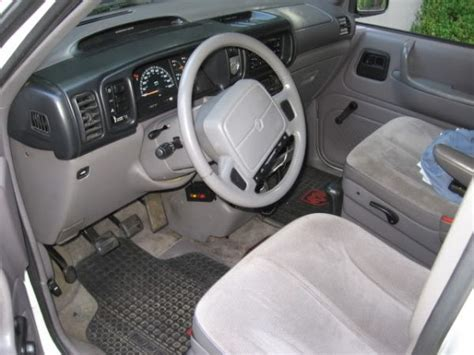 hayes auto repair manual 1996 plymouth voyager interior lighting coal 1992 plymouth voyager they made those with manual