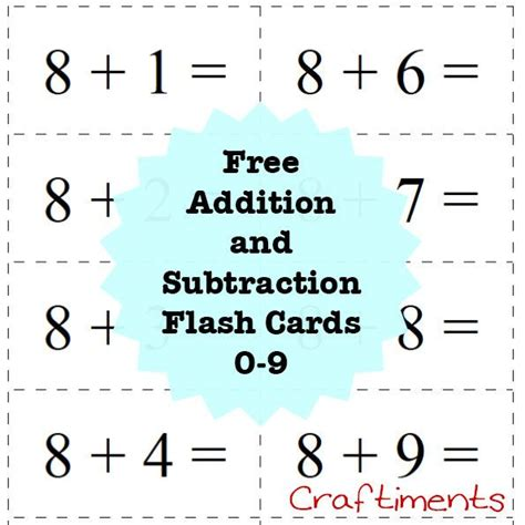 free printable math flash card maker the 25 best math flash cards ideas on pinterest make