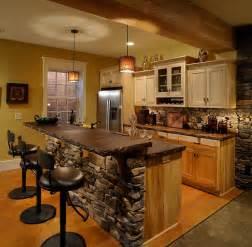 grey basement design ideas in kitchen bar ideas with acrylic vs laminate what s the best finish for kitchen