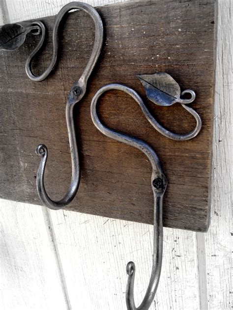 unique coat hooks 15 must see decorative coat hooks pins rustic coat hooks