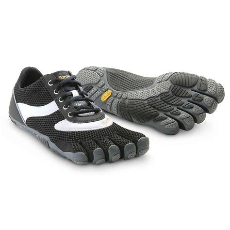 five fingers shoes vibram five fingers s speed moosejaw