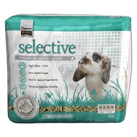 Supreme Cat Food Cat Combo 7 5kg supreme science selective rabbit free p p on orders 163 29 at zooplus