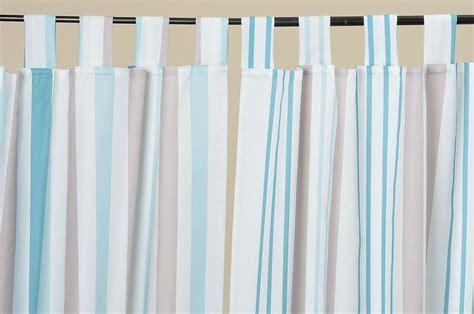 vorhang 250 lang 2 st 252 ck schmale streifen schlaufenschal vorhang gardine