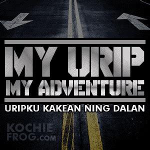 Kaos Apa Sih My Trip My Adventure Itu 3 V Neck Vnk Mta14 dp gambar bbm my trip my adventure mir guys