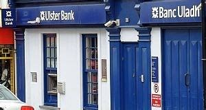 ulster bank mallow ulster bank s future in of rbs examiner