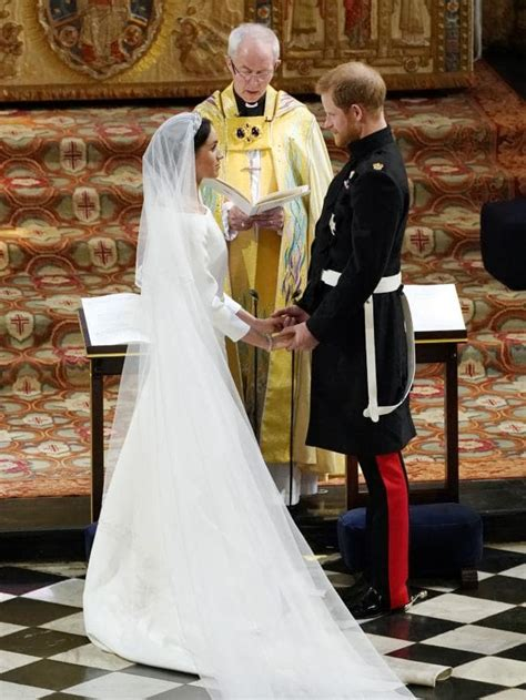 Prince Harrys Chelsy Wears 45 Warehouse Dress by Meghan Markle Dress Slammed Plain And Boring Adelaide Now