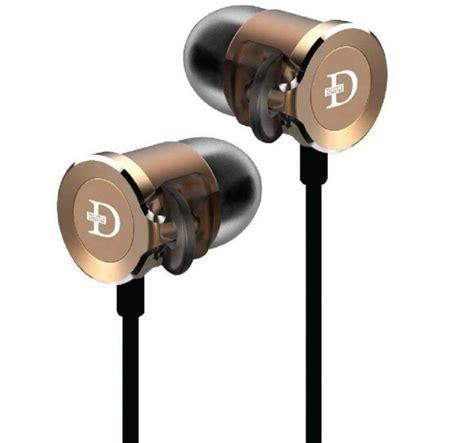 best earbuds 300 top 10 best earbuds 300 of 2019 in ear style
