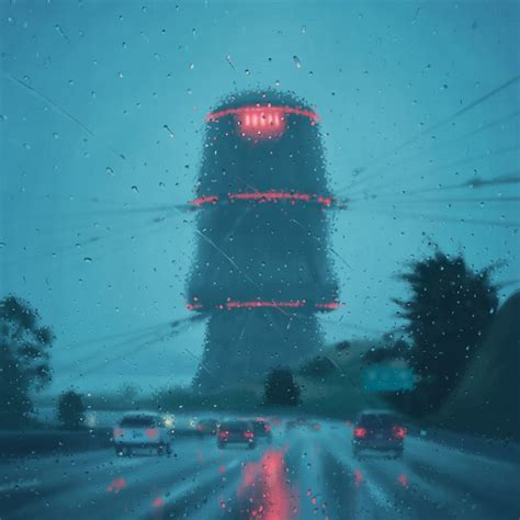 Simon Joinson Get The Most From Your Digital simon st 229 lenhag 2017 the coolector