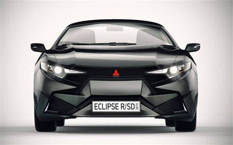 mitsubishi eclipse 2016 price 2016 mitsubishi eclipse spyder price specs and review