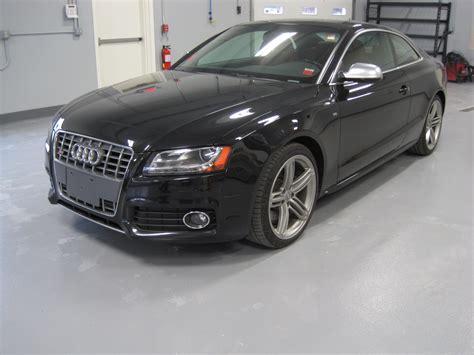 Audi Dealers Albany Ny 2011 Audi S5 4 2 Quattro Premium Plus Stock 16006 For